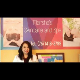 Marsha's Skin Care & Spa