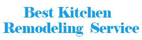 Best Kitchen Remodeling Service Local Home Remodeling Contractor Burlingame CA