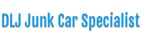 DLJ Junk Car Specialist, Cash For Used Cars Deals Winter Winter Garden FL
