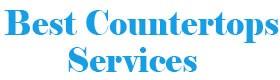 Best Countertops Services Professional Countertops Designer El Dorado Hills CA