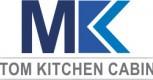 Molina Custom Kitchen Cabinets
