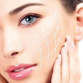Ageless Skin Rejuvenation Med-Spa V