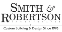 Smith & Robertson Inc