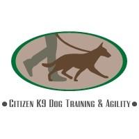 Citizen K9 Dog Training & Agility v