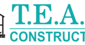 Teal Construction LLC