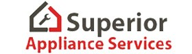 Superior Appliance Service, washing machine repair Falls Church VA