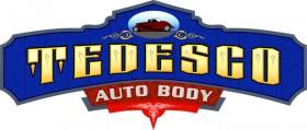 Tedesco Auto Body