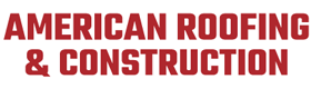American Roofing & Construction, roofing contractors near me Frisco TX