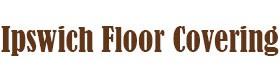 Ipswich Floor Covering