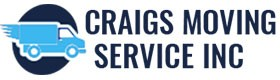 Craig's Moving Services Inc, long-distance movers Newport News VA
