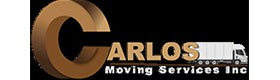 Carlo's Moving Service, Affordable Mover Company Montgomery County MD