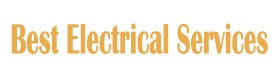 Best Electrical Services, commercial electrician Livonia MI