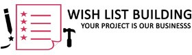 Wish List Building, deck repair services Novi MI