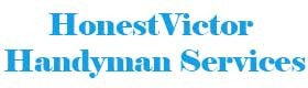 HonestVictor Handyman Services, Handyman Roof fixing San Jose CA
