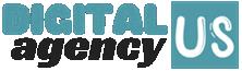 Digital Agency US