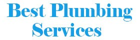 Best Plumbing Services, Master Plumber Service Roswell GA