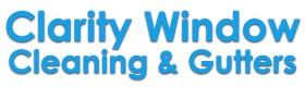 Clarity Window Cleaning & Gutters