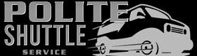 Polite shuttle, Affordable Airport Shuttle Pooler GA