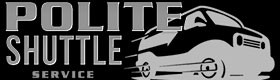 Polite Shuttle Service | Airport Shuttle Hilton Head Island SC