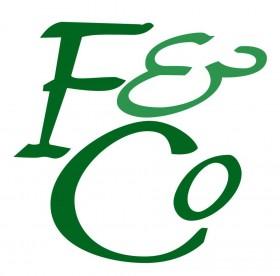 Frye & Company, CPAs