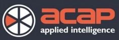 Software Development Company- ACAP, LLC