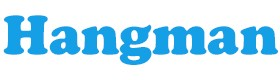 Hangman, Audio Visual Installation service Jersey Village TX