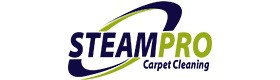 Steampro, Best Upholstery cleaning Service San Ramon CA