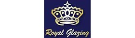 Royal Glazing affordable Commercial Tile Reglazing Brooklyn NY