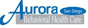 Aurora Behavioral Healthcare - San Diego