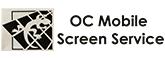 OC Mobile Screen Service, custom window screens Corona Del Mar CA