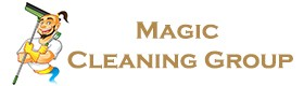 Magic cleaning group, best Home Cleaning company Suffolk County NY